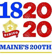 maines 200th