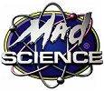Mad Science Logo 150high